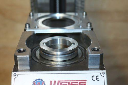 G0704 Belt Drive  U0026 Brushless Dc Motor  U2013 Tzsupplies Com