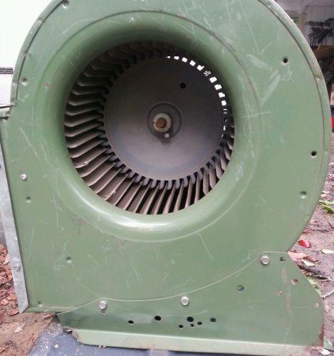Delhi G10 Dd Direct Drive Grow Room Exhaust Fan Blower Complete With Motor G10dd Tzsupplies Com
