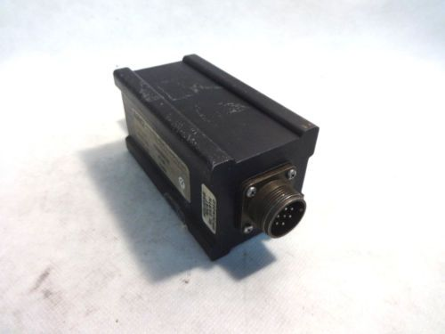 AMCI MODEL HT-20 TRANSDUCER REPAIRED BY FACTORY, US $85.00 � Picture 2