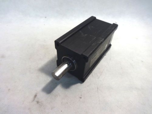 AMCI MODEL HT-20 TRANSDUCER REPAIRED BY FACTORY, US $85.00 � Picture 3