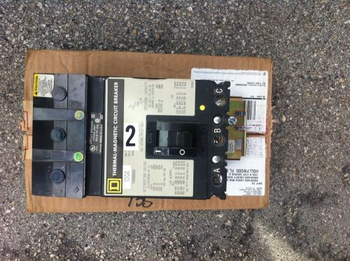 Circuit Breaker � Picture 1