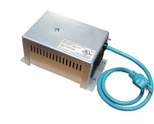It400e dale technology medical grade isolation transformer
