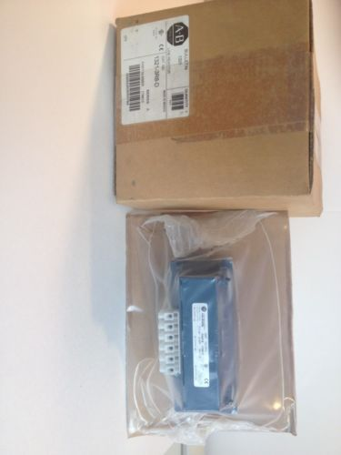 Allen Bradley 1321-3R8-D 3 Phase Line Reactor 600v Series A, US $75.00 � Picture 2