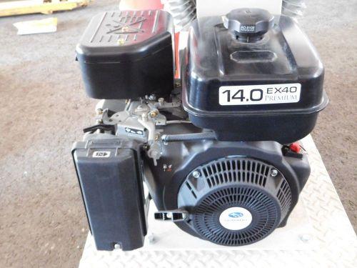 Electro Magic Pressure Washer 1000 2 Tzsupplies Com