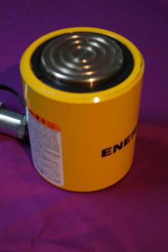 Enerpac RCS302 30 Ton Low Height Hydraulic Cylinder