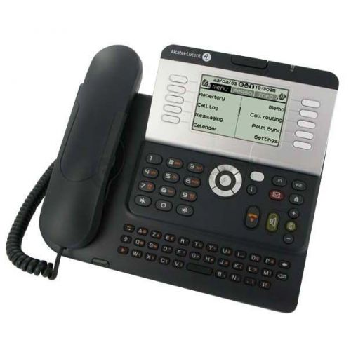 Alcatel lucent 4039 phone, free shipping