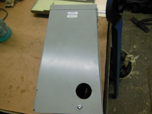 """NEW"" But Selling as Used Acme Transformer (SEE PICTURES) Model #111684, US $200.00 � Picture 3"