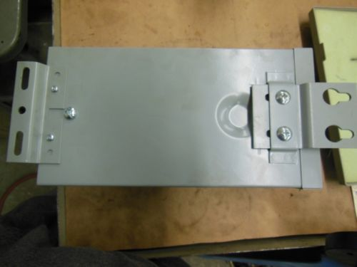 """NEW"" But Selling as Used Acme Transformer (SEE PICTURES) Model #111684, US $200.00 � Picture 4"