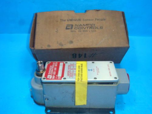 NEW NAMCO CONTROLS SNAP LOCK LIMIT SWITCH EA700 50100, NEW IN BOX, US $119.99 � Picture 8