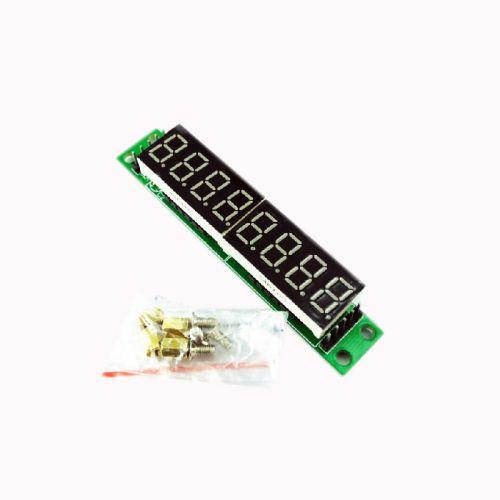 7-Segment Display - 4-Digit Red - COM-09483