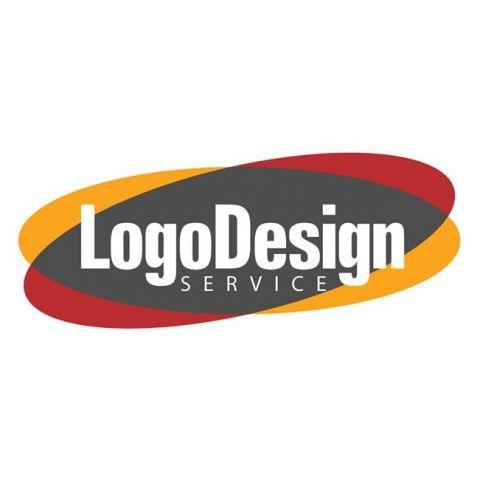 Free Logo Maker  Create a Logo Design Youll Love