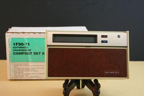 Honeywell T6051a1016 Line Voltage Thermostat  U2013 Tzsupplies Com
