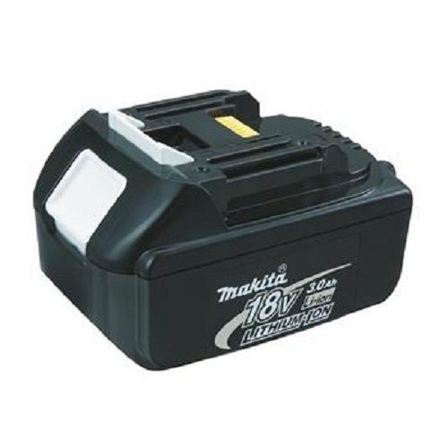 Bl1830 - makita 18v 3.0ah li-ion battery