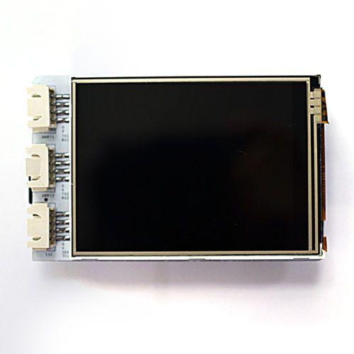 Freematics Telematics Kit (Arduino MEGA 2560, OBD-II, 10Hz
