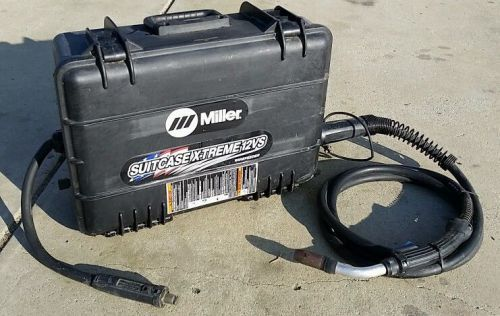Electric Welder Machines (Welding Equipment) for sale, page