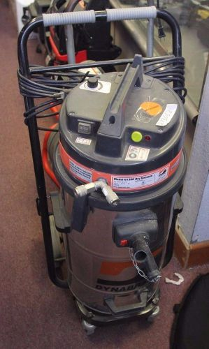 Servicemaster Backpack Vacuum Pv500 Sm52100 Tzsupplies Com