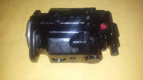 Triple R Specialty Hydrostatic Test Pump HT-90E   TZSupplies com