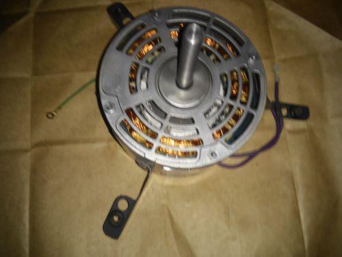 GE Motors 5KCP39LG-R973AS Blower Motor 1040 RPM CPN 10759203