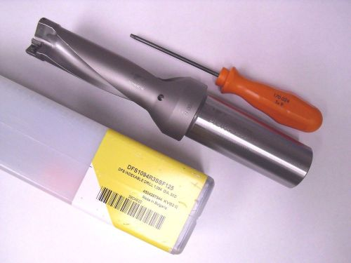 Coolant Gun Drills (Drilling Tools) for sale, page 72