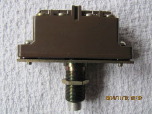 New Square Limit Door Switch D9007-C0-3, US $20.00 – Picture 3