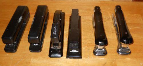 Swingline Optima 45 Electric Staples   TZSupplies com