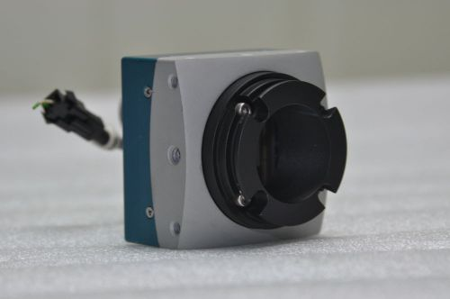 Mikrotron high-speed-cmos camera eosens cl