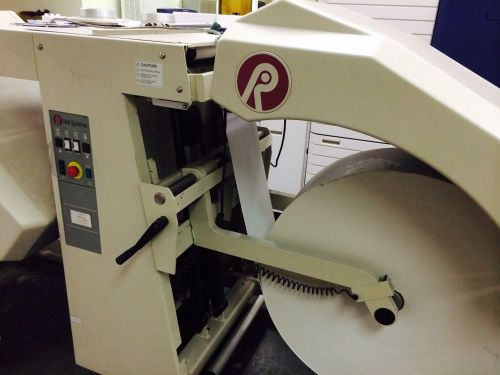Tools for Mail Shipments (Printing & Graphic Arts) for sale