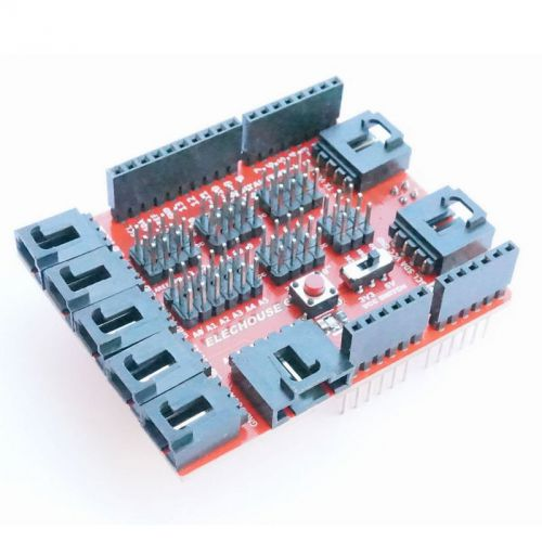 arduino uno Pricing Stock - Electronic Components