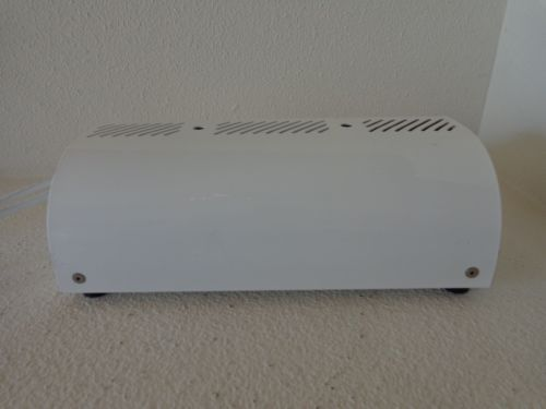 Philips Lightolier Translite Systems PS6D Power Supply