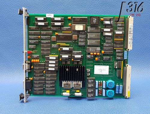 5991 asml pcb motion 2 board (board 1) 4022.436.1092