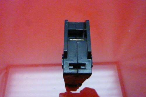 GE,General Electric TQ1120 20 Amp ,120 Volt,1 Pole  Type TQ NI Circuit Breaker, US $5.70 � Picture 3