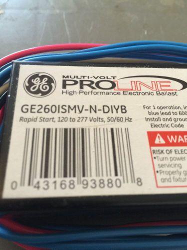 Photoelectric Switch   40800 Intertek 4005851 Dusk To Dawn