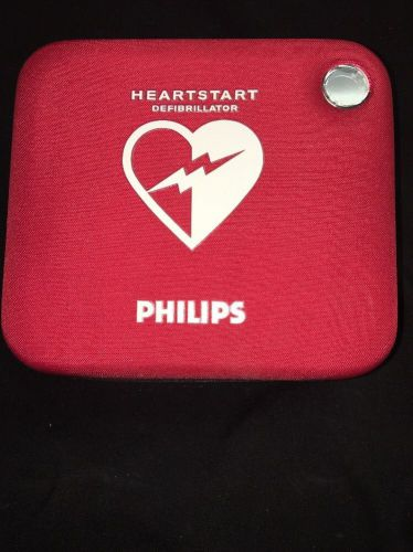 Automated external defibrillators (Equipment & Devices for
