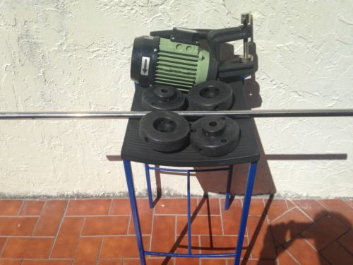 Turbine Agitator (Clamp or Flange Available), US $750.00 � Picture 6