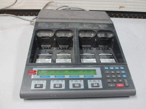 Cadex C7000 Firmware