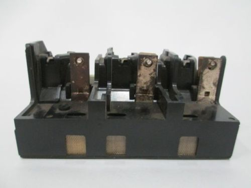 ITE P4330 TRIP UNIT 3POLE 30A AMP 240V-AC CIRCUIT BREAKER D256200, US $25.75 � Picture 2