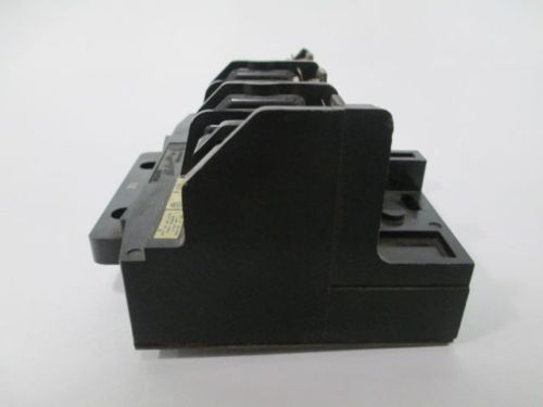ITE P4330 TRIP UNIT 3POLE 30A AMP 240V-AC CIRCUIT BREAKER D256200, US $25.75 � Picture 6