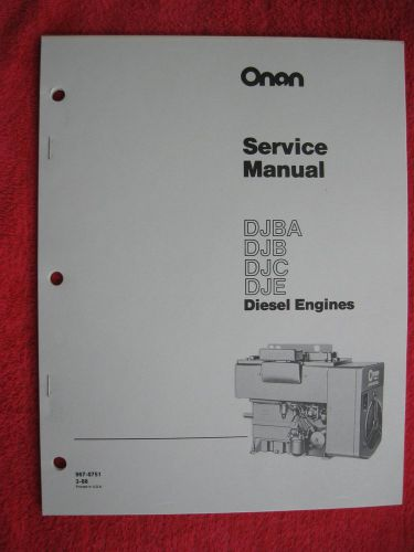 Manuals & Books (Stationary Engines) for sale, page 103
