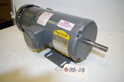 Motor with Power Less than 0 5 HP (Electric Motors) for sale, page