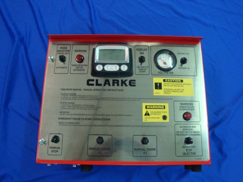 Alco Jockey Pump Pressure Switch Model Ps1 X4a