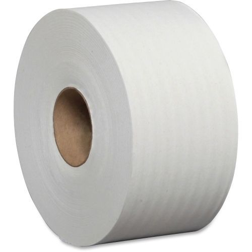 Metro paper 2-ply jumbo roll bath tissue mj1000