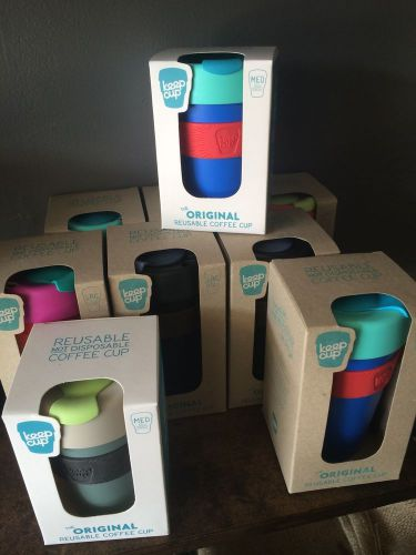 Keep cup lot travel tumblers wholesale deal!!