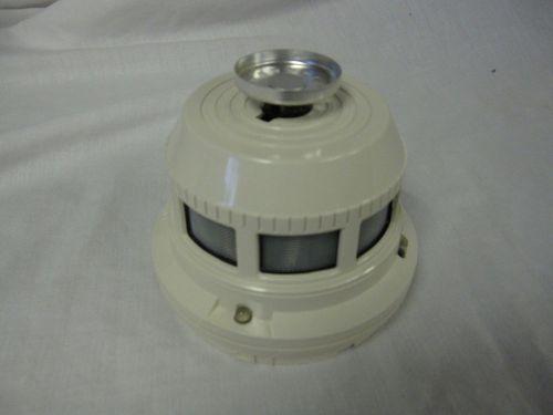 mircom mix 3100 analog addressable photoelectric smoke. Black Bedroom Furniture Sets. Home Design Ideas