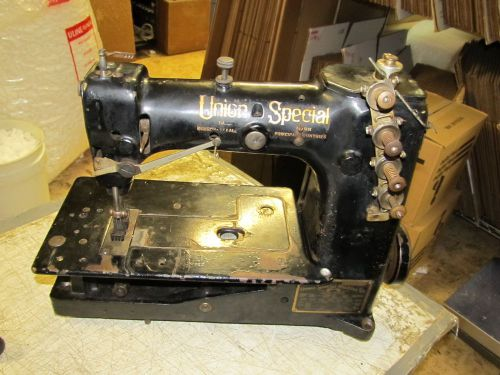 Assured, what Vintage sewing machine union special are mistaken
