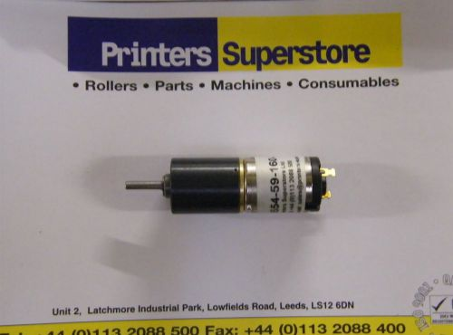 Spare Parts & Accessories (Tools for Printing Businesses