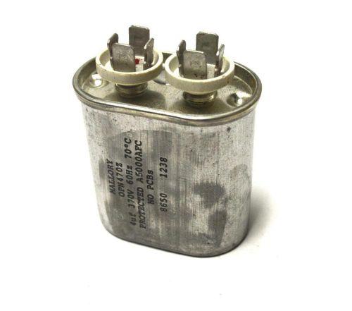 Electrolytic & Ceramic Capacitors & Kit Sets (Electronic