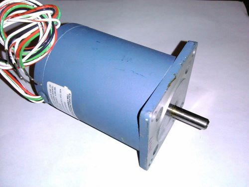 Superior Electric Hs50 Bm101025 Slo Syn Stepper Motor New