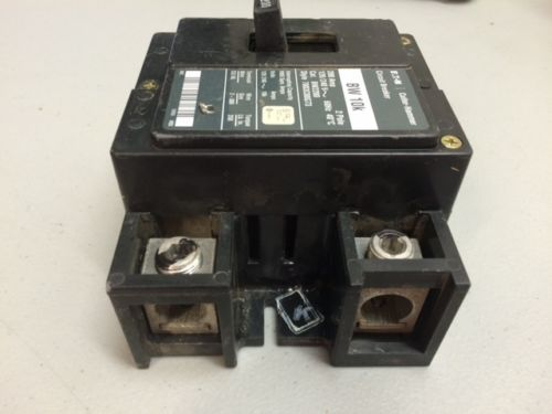 Eaton Cutler Hammer 200 AMP Main Circuit Breaker 2 Pole BW 10K BW2200 120/240 V, US $100.00 – Picture 4