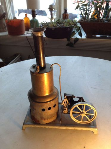 Engines (Stationary Engines) for sale, page 76   TZSupplies com