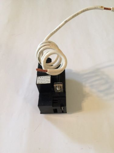 Pushmatic Circuit Breaker 20 Amp 1 Pole P120GF GFCI GFI, US $32.00 � Picture 3